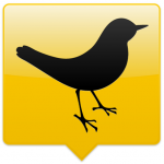 TweetDeck-Logo alt