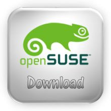 Download openSUSE